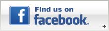 タイ配送ドットコムのFacebook